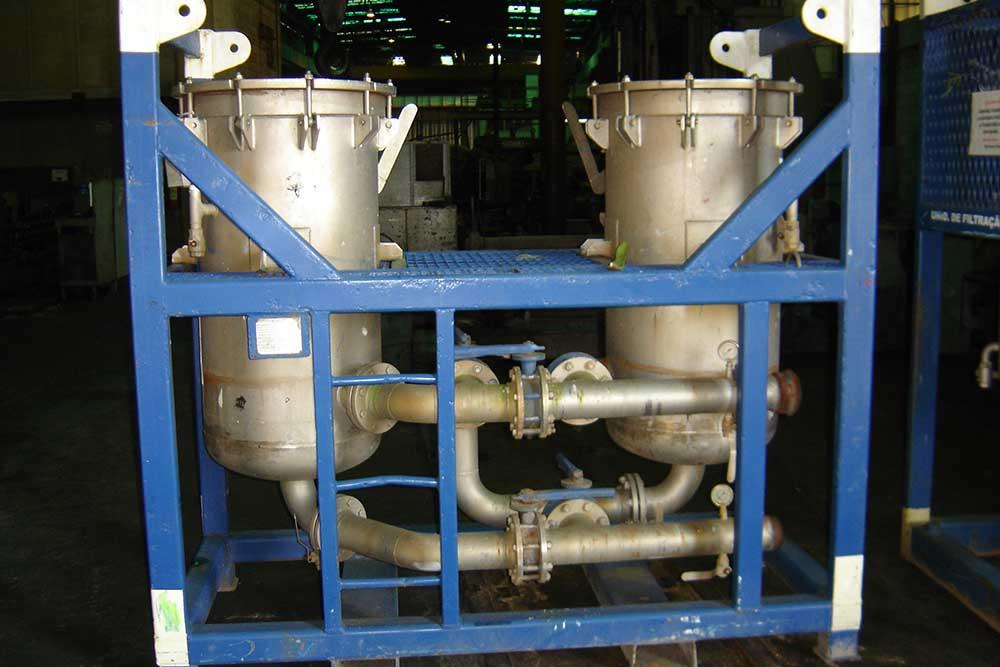 optimize-dual-vessel-filter-unit