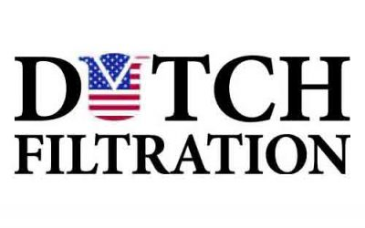 Dutch Filtration expands its business in the USA