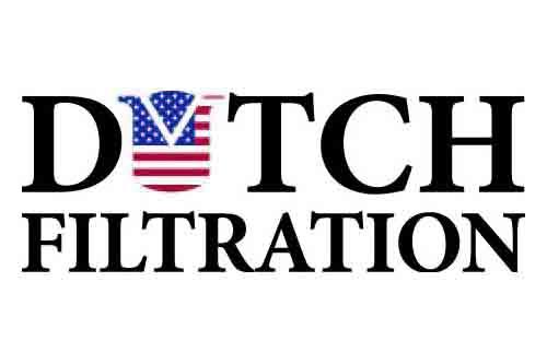 Dutch Filtration USA