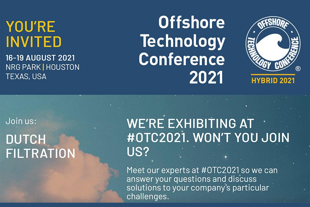 OTC 2021
